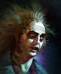 beetlejuice_by_jonathangragg-d9obuxr