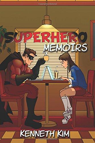 superhero_memoirs_by_jonathangragg-d9stpgy