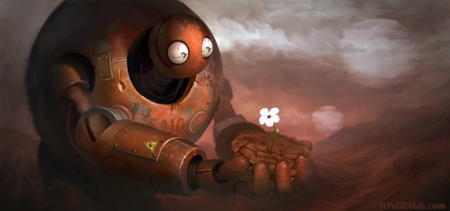 Robo Farmer1